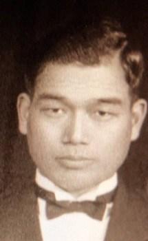 ジャニー喜多川 若い頃 画像