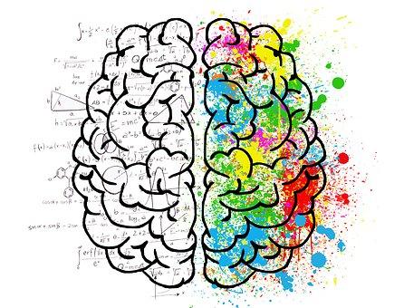 スマホ依存 ドーパミン 脳